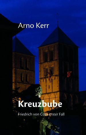 Kreuzbube