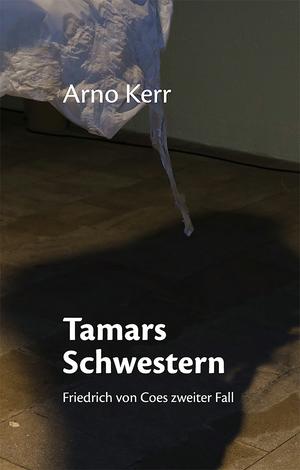 Tamars Schwestern