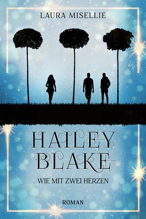 Hailey Blak