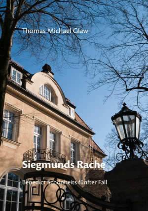 Siegmunds Rache