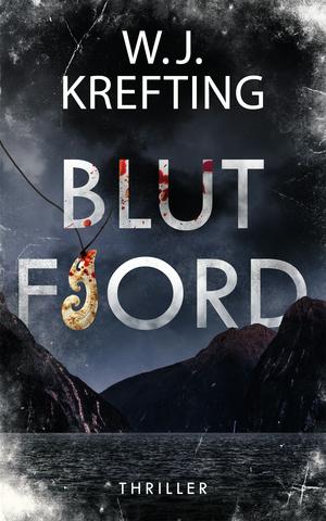 Blutfjord