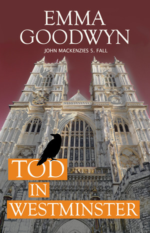 Tod in Westminster