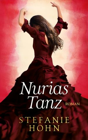 Nurias Tanz