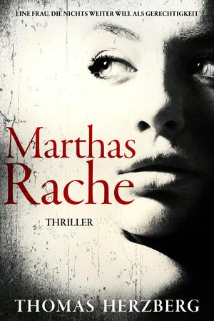 Marthas Rache