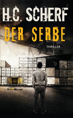 ¬Der¬ Serbe