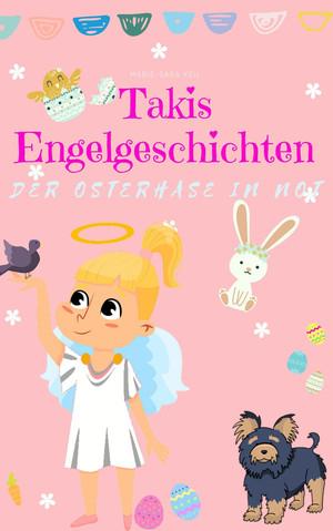 Takis Engelgeschichten