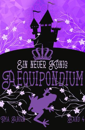 Aequipondium