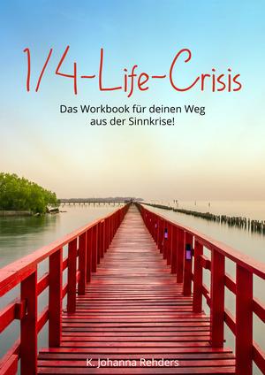 Quarterlife-Crisis