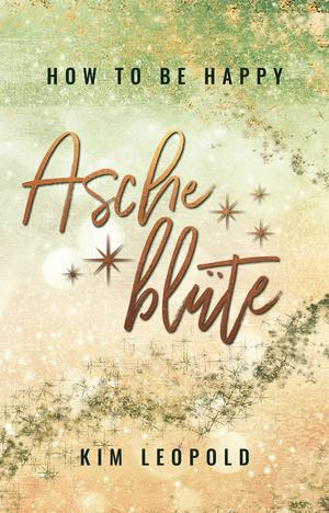Ascheblüte