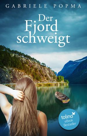¬Der¬ Fjord schweigt