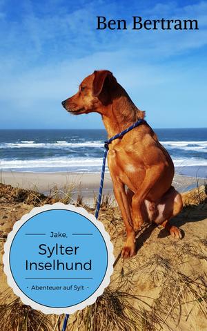 Abenteuer auf Sylt