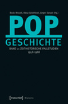 Popgeschichte