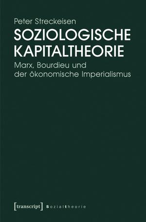 Soziologische Kapitaltheorie