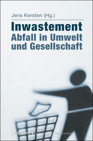 Inwastement