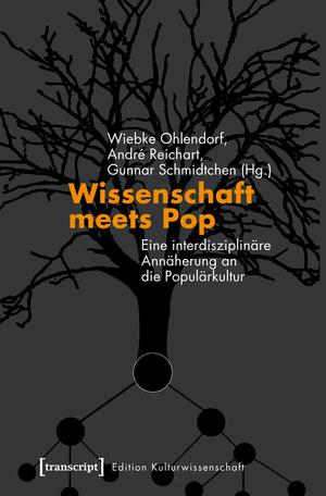 Wissenschaft meets Pop