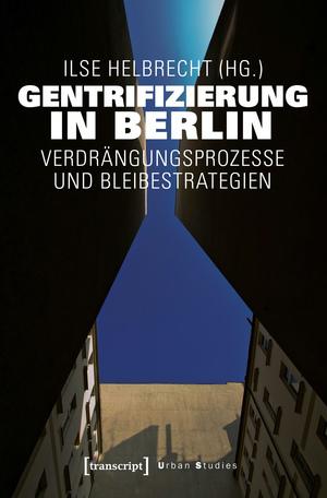 Gentrifizierung in Berlin