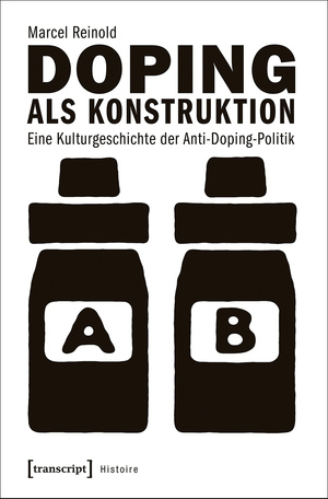 Doping als Konstruktion