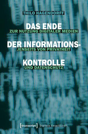 Das Ende der Informationskontrolle