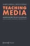 Teaching Media