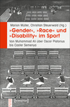 """Gender"", ""Race"" und ""Disability"" im Sport"