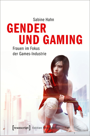 Gender und Gaming