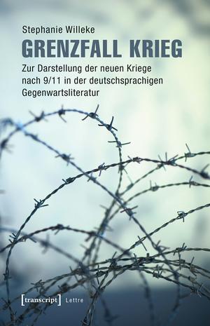 Grenzfall Krieg