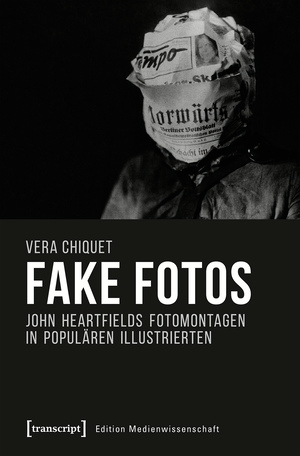 Fake Fotos