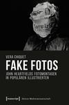 Fake Fotos