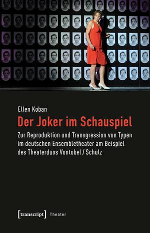 Der Joker im Schauspiel