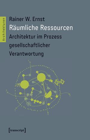 Räumliche Ressourcen
