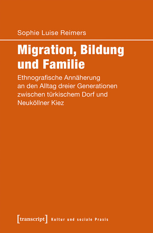 Migration, Bildung und Familie