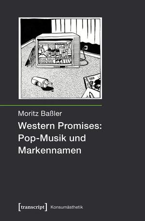 Western Promises: Pop-Musik und Markennamen