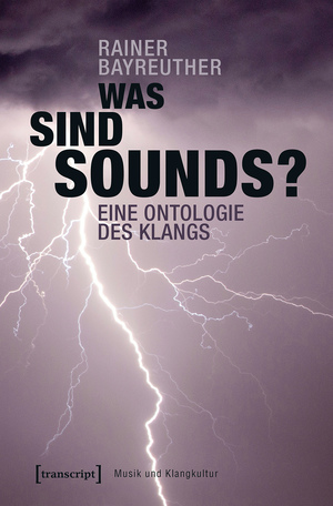 Was sind Sounds?