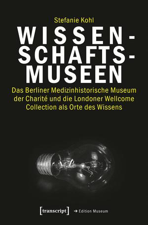 Wissenschaftsmuseen