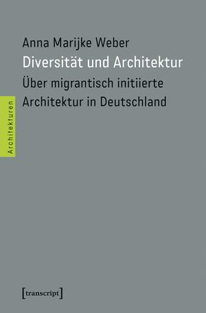 Diversität und Architektur