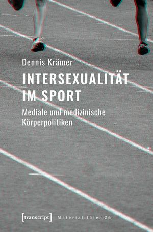 Intersexualität im Sport