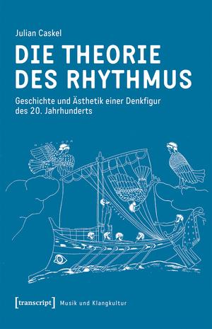 Die Theorie des Rhythmus