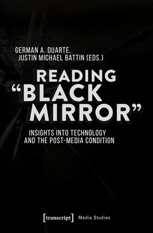 "Reading ""Black Mirror"""