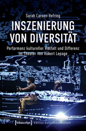 Inszenierung von Diversität