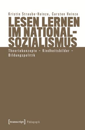 Lesen lernen im Nationalsozialismus