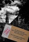 Zur Bundestagswahl: Die geheime Geschichte der Theologie