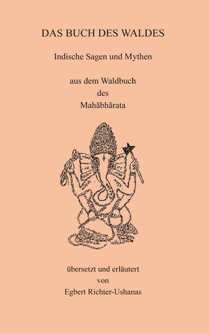¬Das¬ Buch des Waldes
