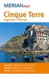 Cinque Terre, Ligurien, Genua
