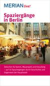 Spaziergänge in Berlin