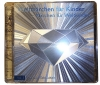 Vergrößerte Darstellung Cover: List und Schlauheit. Externe Website (neues Fenster)
