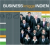 Business-Knigge Indien