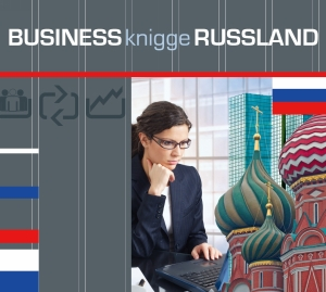 Business-Knigge Russland