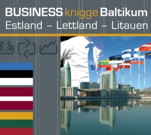 Business-Knigge Baltikum