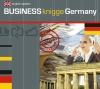 Details zum Titel: Business-Knigge Germany