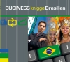 Business-Knigge Brasilien